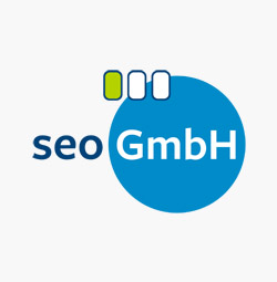 seo-gmbh-logo